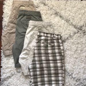 Other - Men's Short Bundle